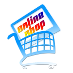shopping-cart-402756_640